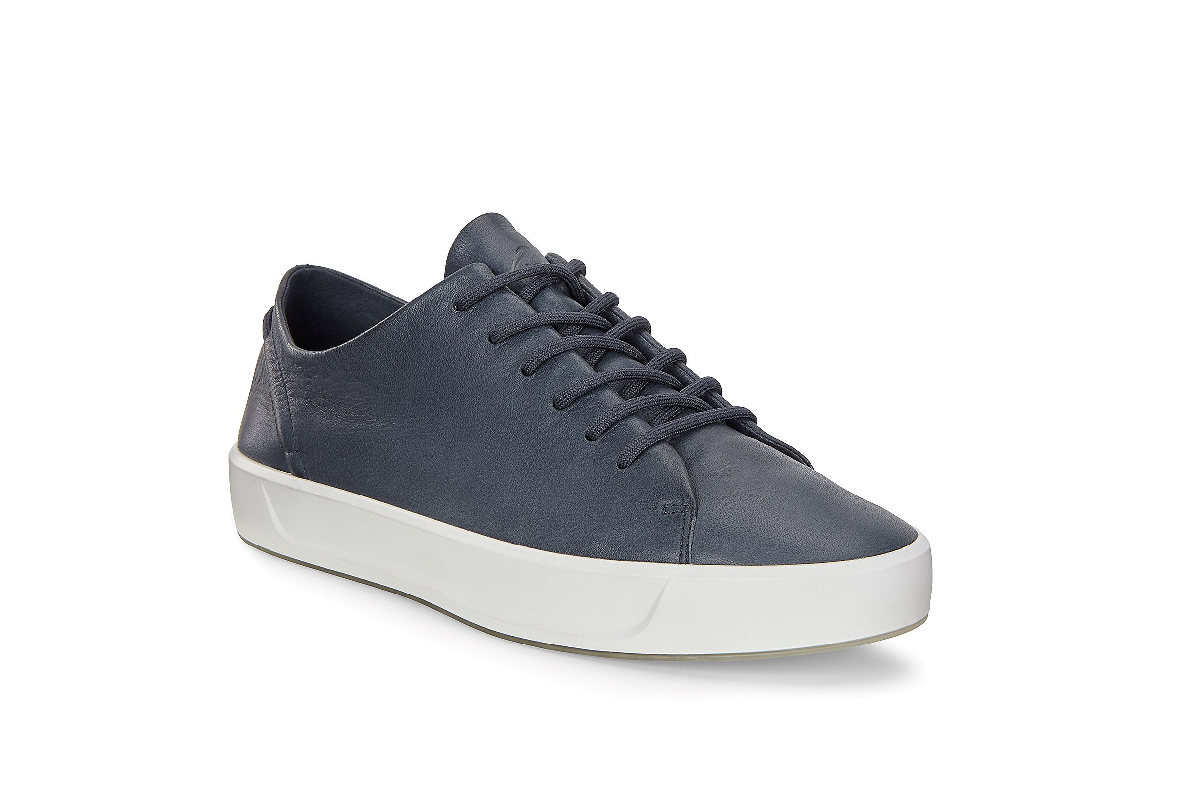 Einkaufen Shop Sneaker Für DamenIm Offiziellen Ecco® Yf7gbyI6vm