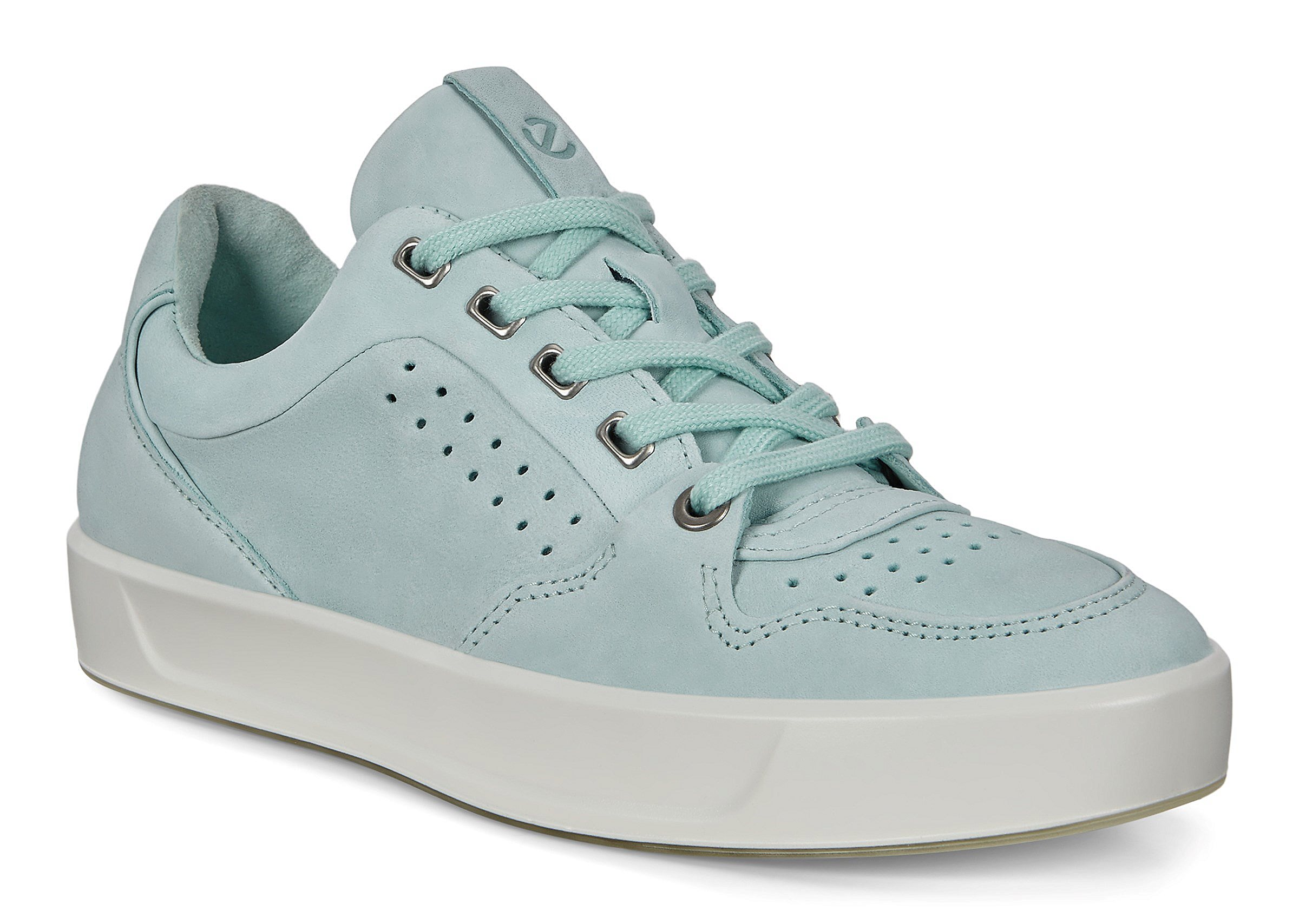Women's Shoes | Buy from the Official ECCO® Online Store