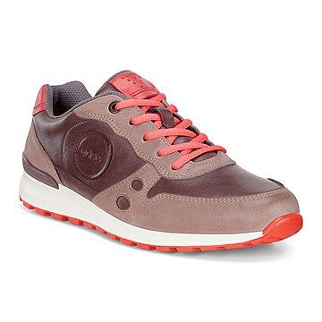 089d12f5253c Damen Schuhe   Im offiziellen ECCO® Shop einkaufen