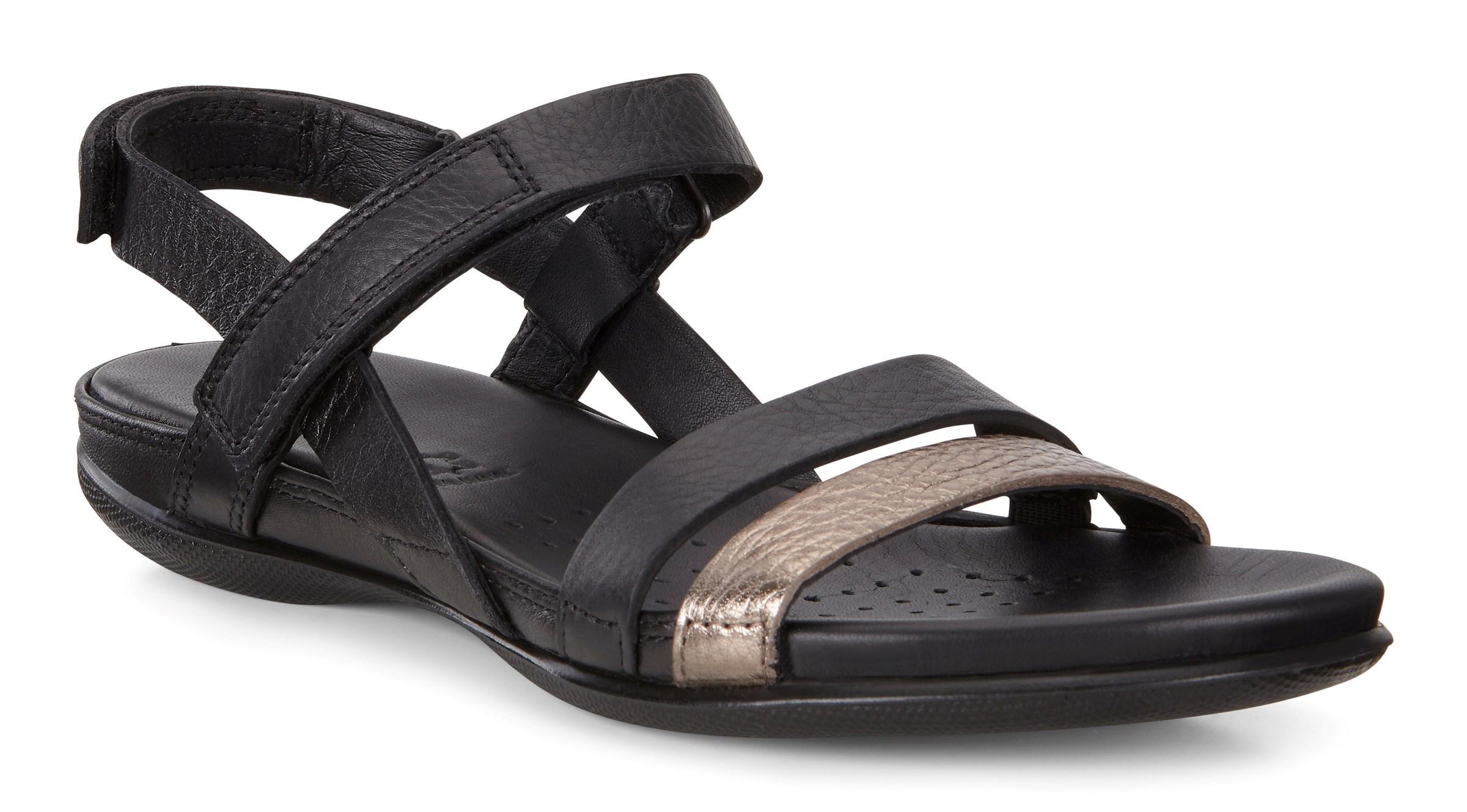 ecco flash sandalen damen
