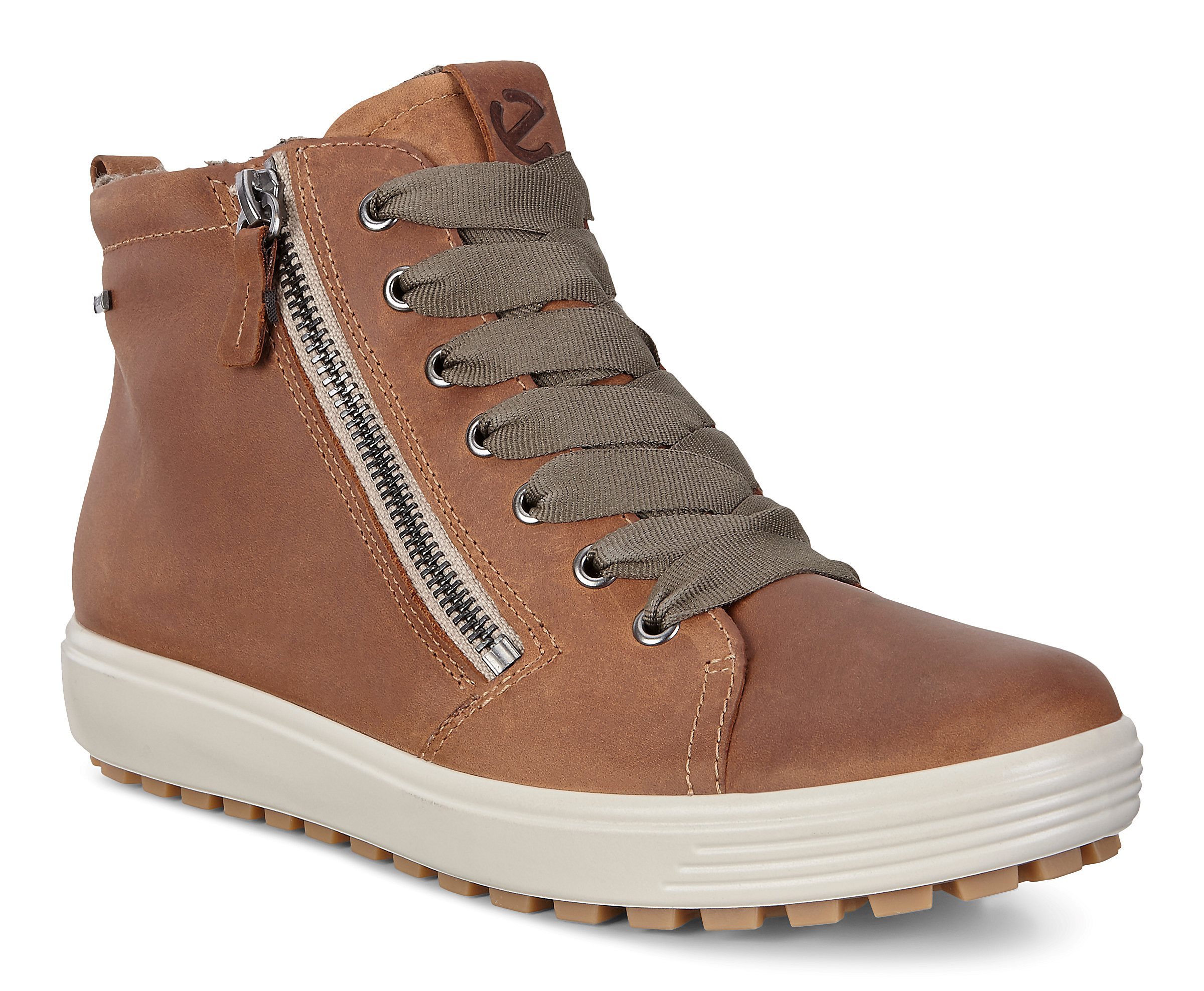 ECCO Soft 7 | Womens boots, Women shoes, Shoes