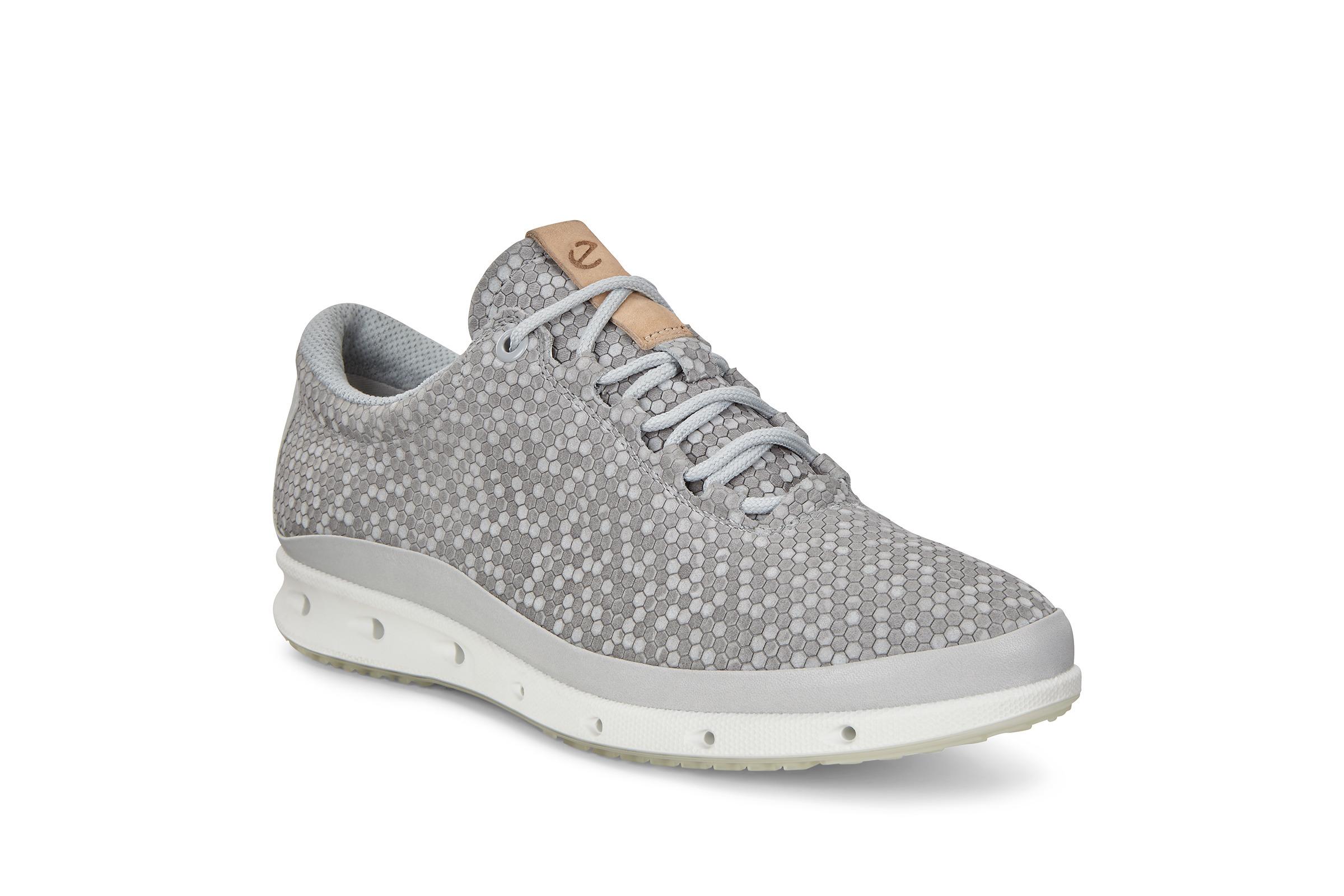 Einkaufen Offiziellen Schuhe Shop Im Ecco® Damen xdX7EqE