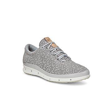 c8529089c29337 Damen Schuhe