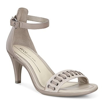 ECCO SHAPE 65 SLEEK SANDAL
