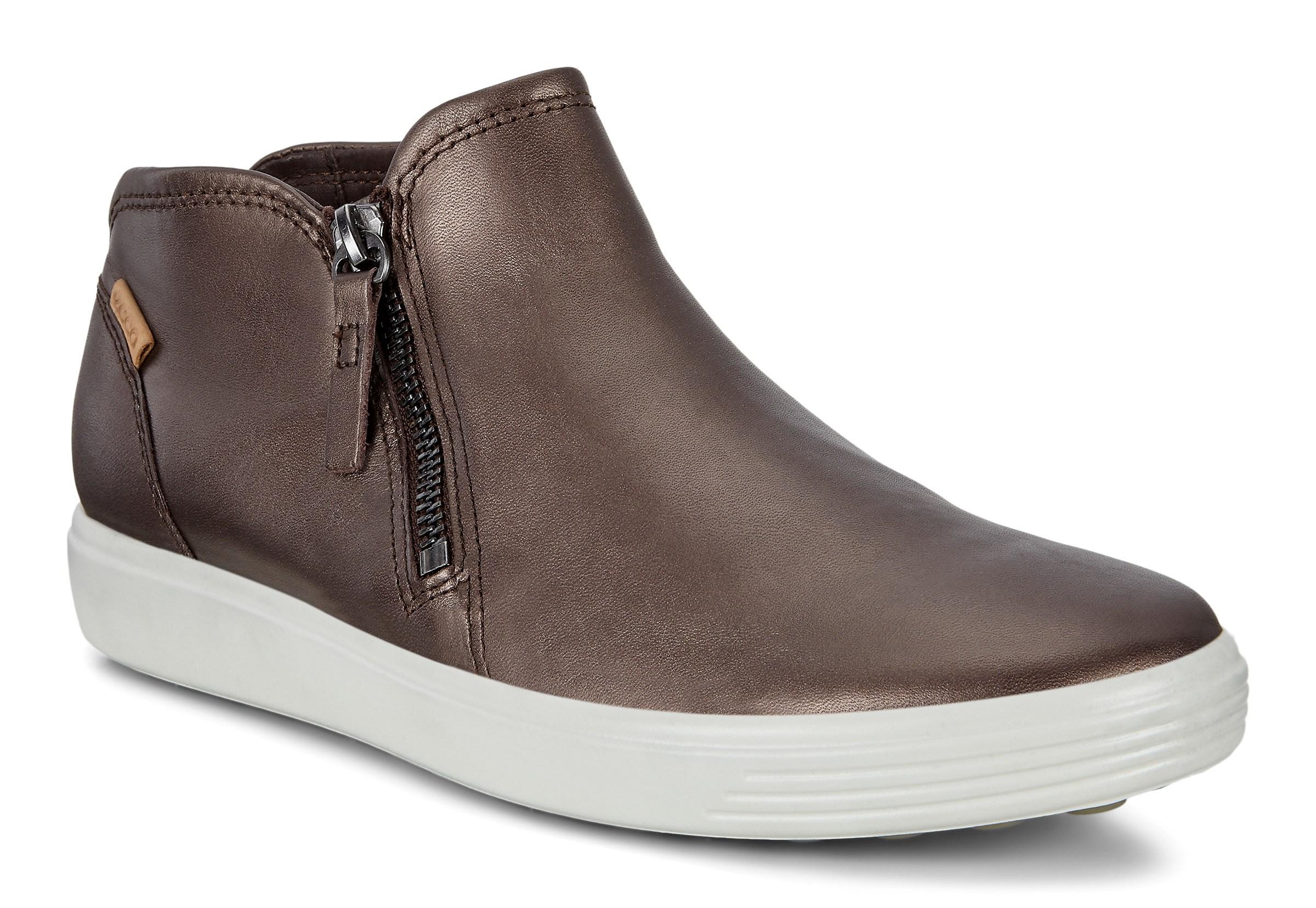 Stiefel für Damen | Im offiziellen ECCO® Shop einkaufen