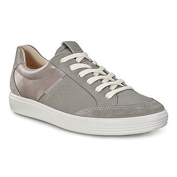 db3a0122 Sneakersy Damskie | Kupuj w oficjalnym sklepie ECCO®