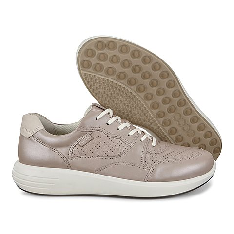 ECCO SOFT 7 RUNNER W