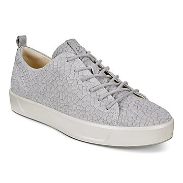 ECCO SOFT 8 LADIES 735815fd18