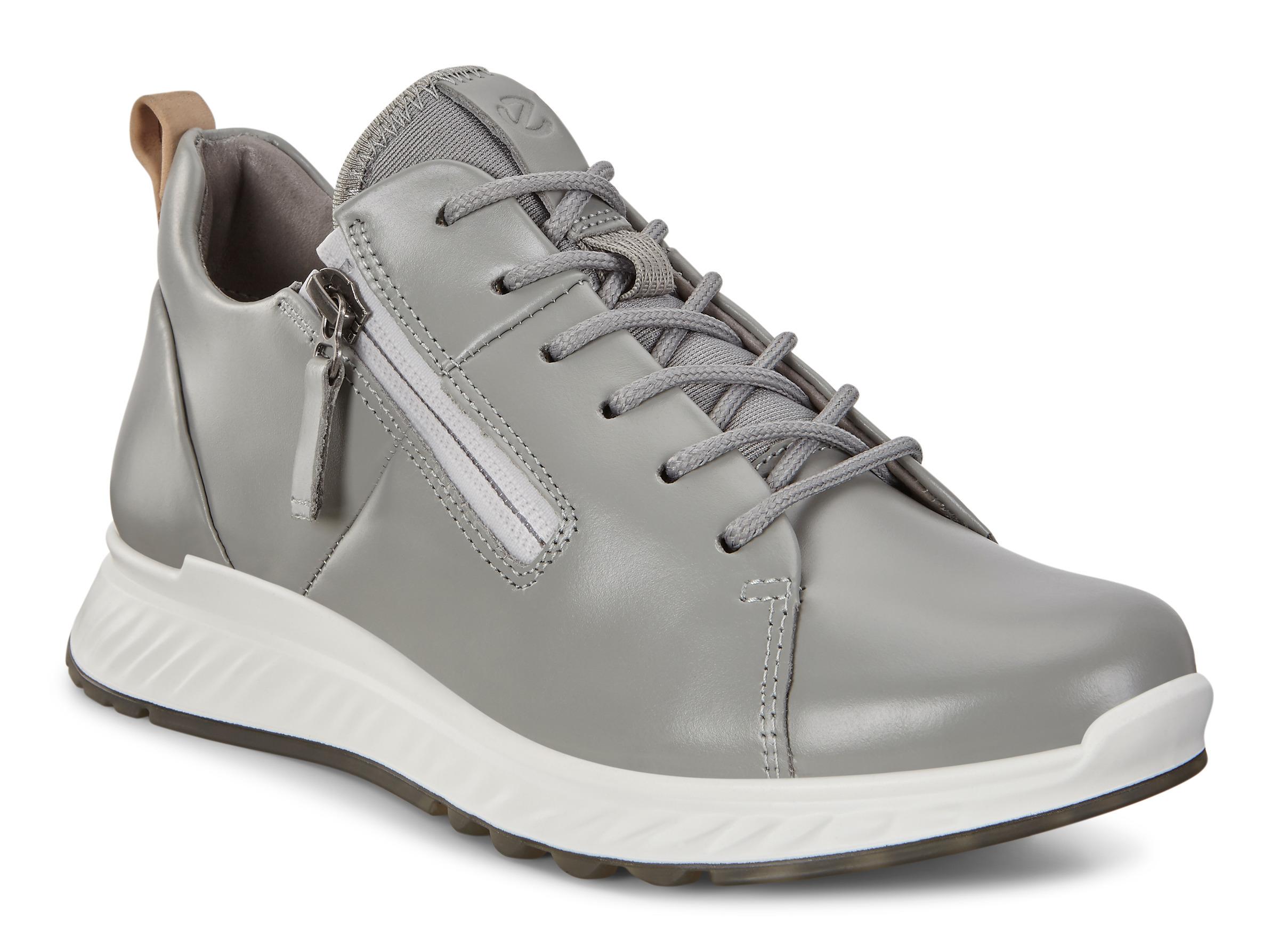 Sneaker für Damen | Im offiziellen ECCO® Shop einkaufen