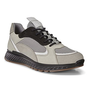 d7f237de Women's Shoes | Buy from the Official ECCO® Online Store
