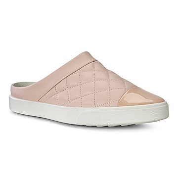 4e21ba1bd8 Dámska obuv