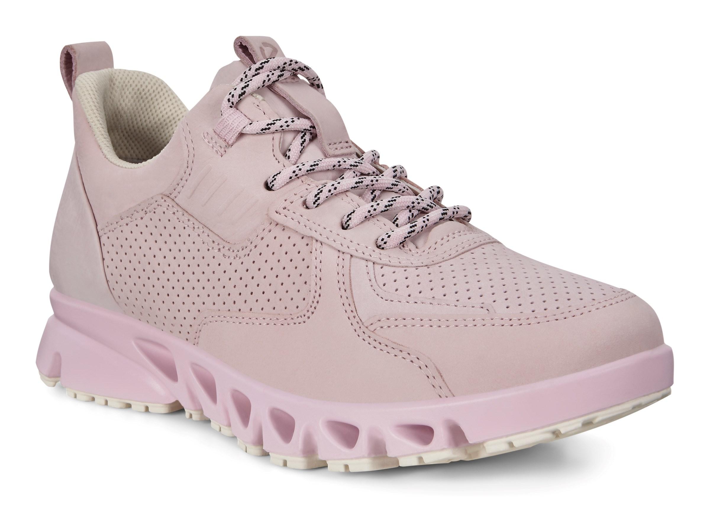 Ecco Golfsko Dame Tilbud | Ecco Sko Udsalg Sandaler Støvler