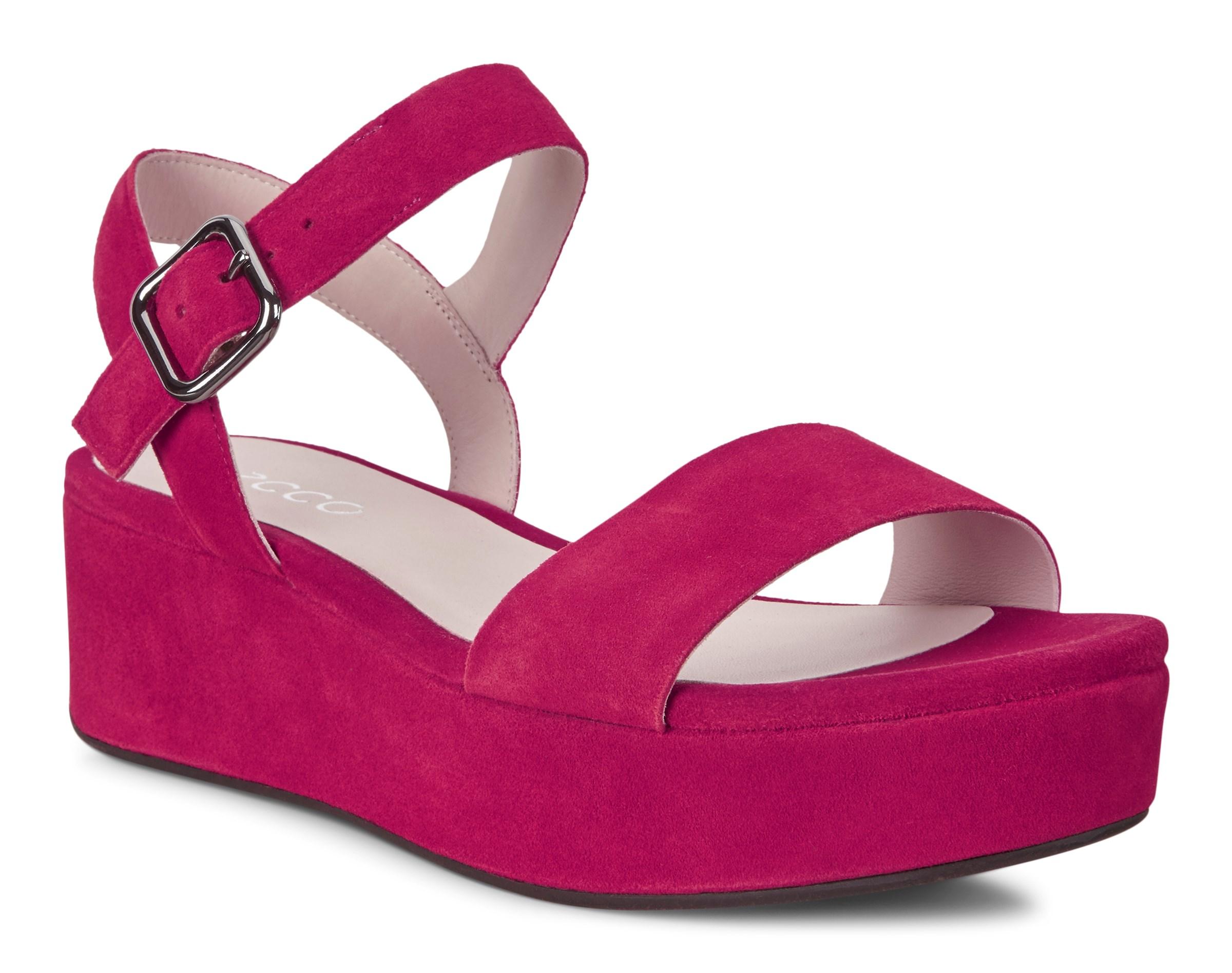 ecco shoes london, Women Sandals ecco BLUMA Sandals
