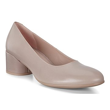 cd3705dcf6 Women's Shoes | Buy from the Official ECCO® Online Store