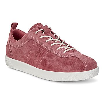 8a4efa24d3c4f3 ECCO SOFT 1 LADIES