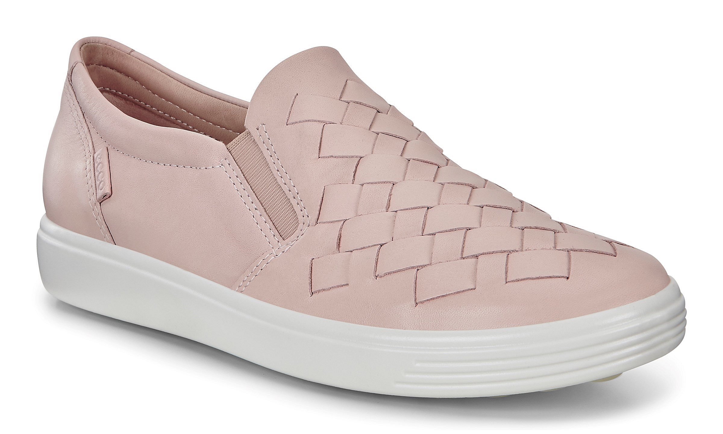 ecco sandals uk sale, Ecco mens soft 7 sneaker,ecco sandal