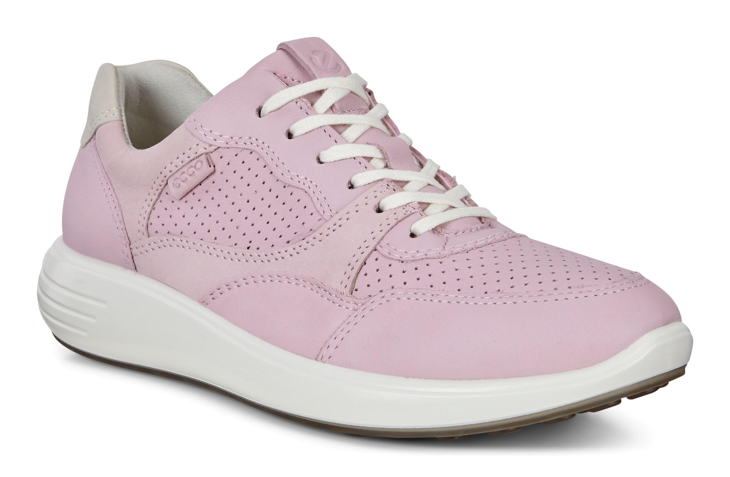 Damesschoenen | Bestel in de officiële ECCO® shop