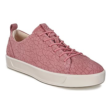 6d74f24fe76762 ECCO SOFT 8 LADIES