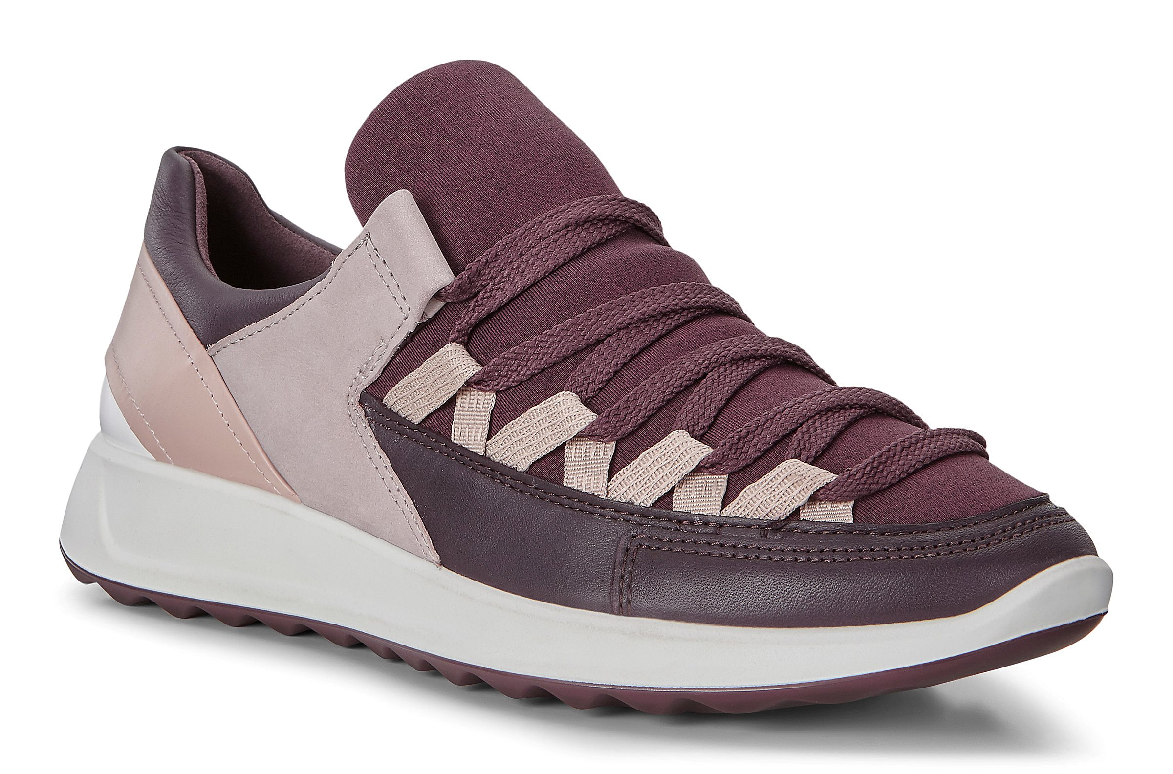 Damen Schuhe | Im offiziellen ECCO® Shop einkaufen