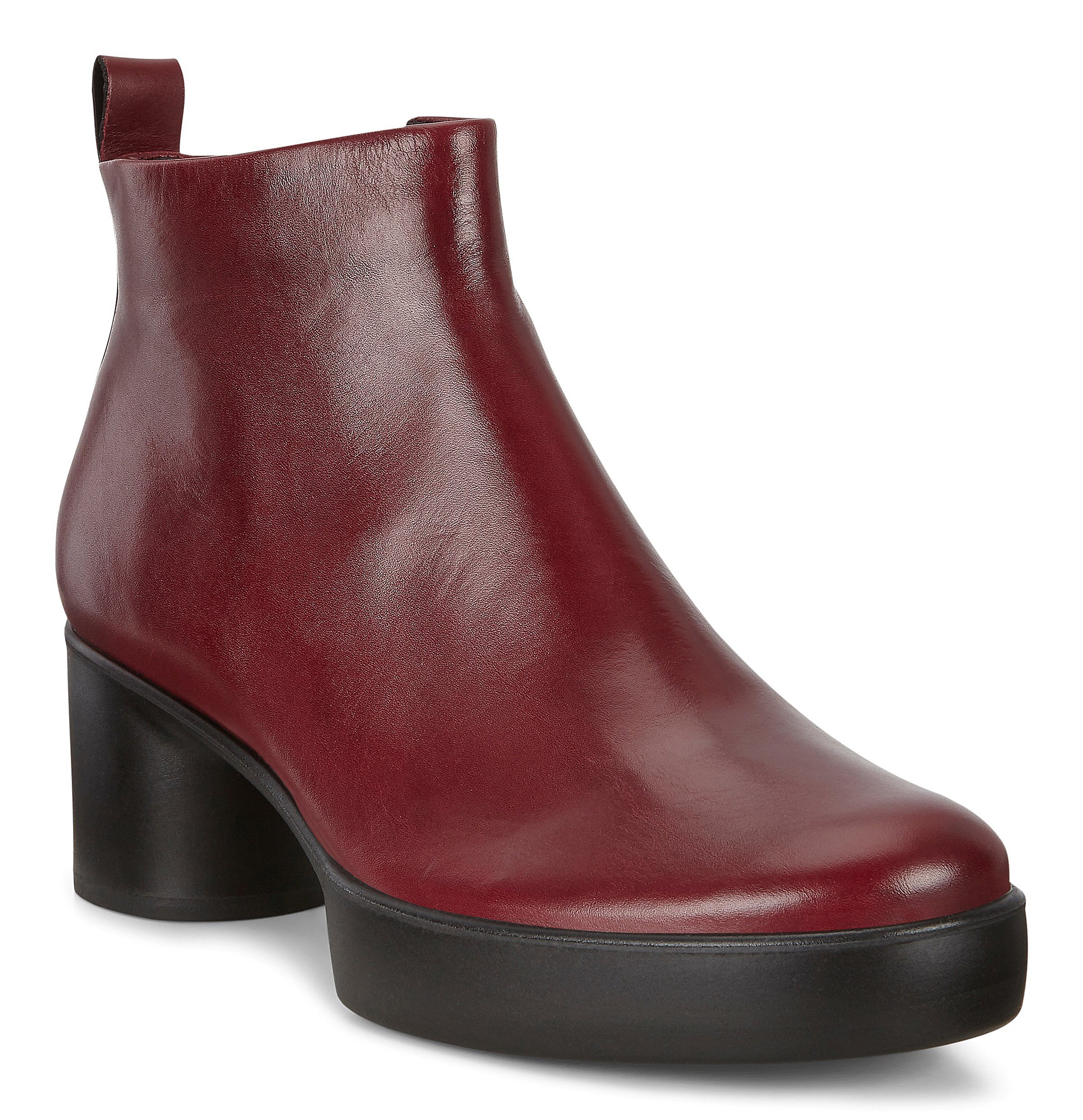 Women's Boots | Buy from the Official