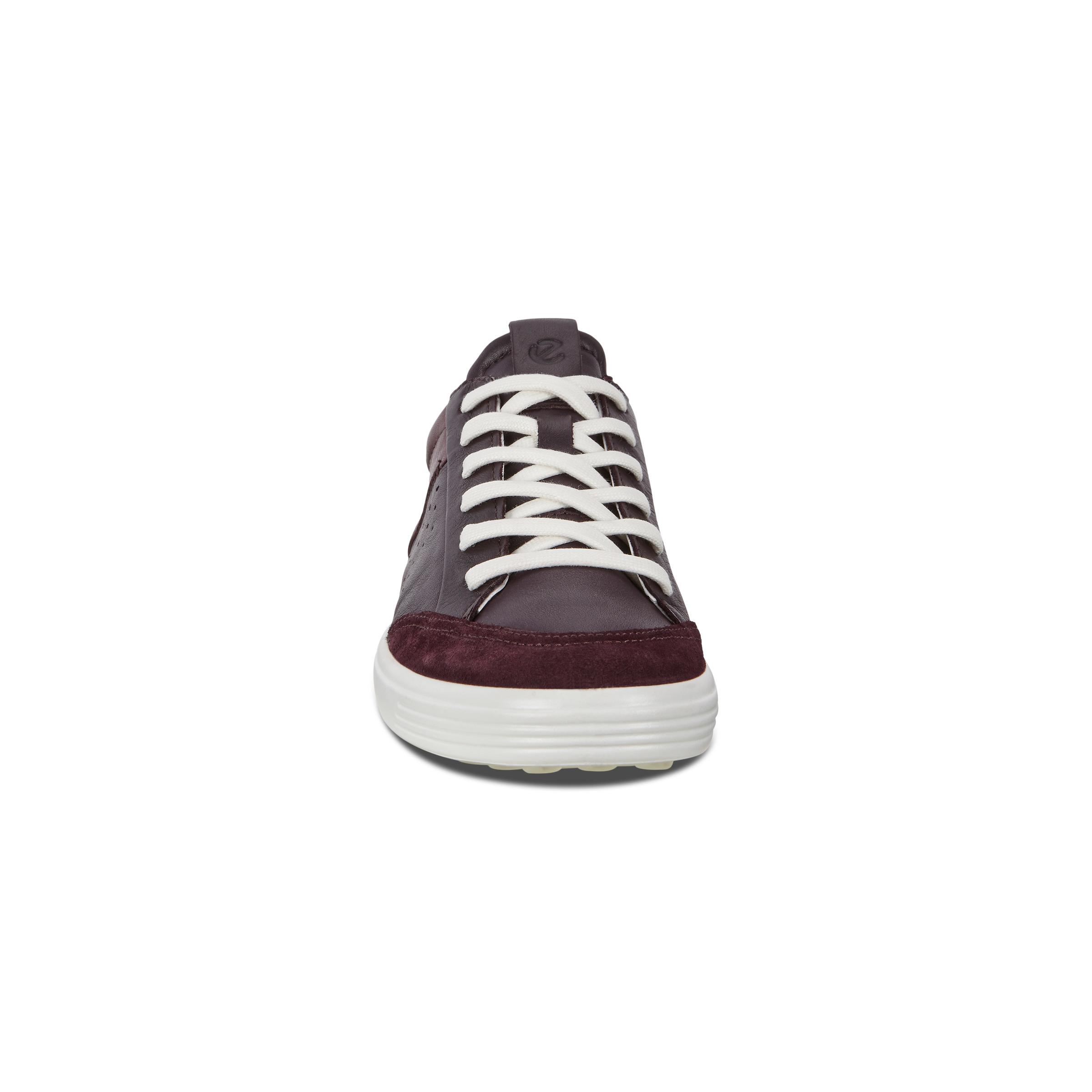 Gebloemde Nieuwe Sneakers Schoenen Dames Ecco Collectie qzLpGSUMV