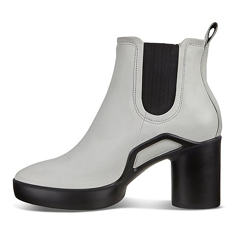 ECCO SHAPE SCULPTED MOTION 55