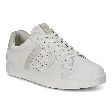 f6d53f159147 ECCO SOFT 1 LADIES