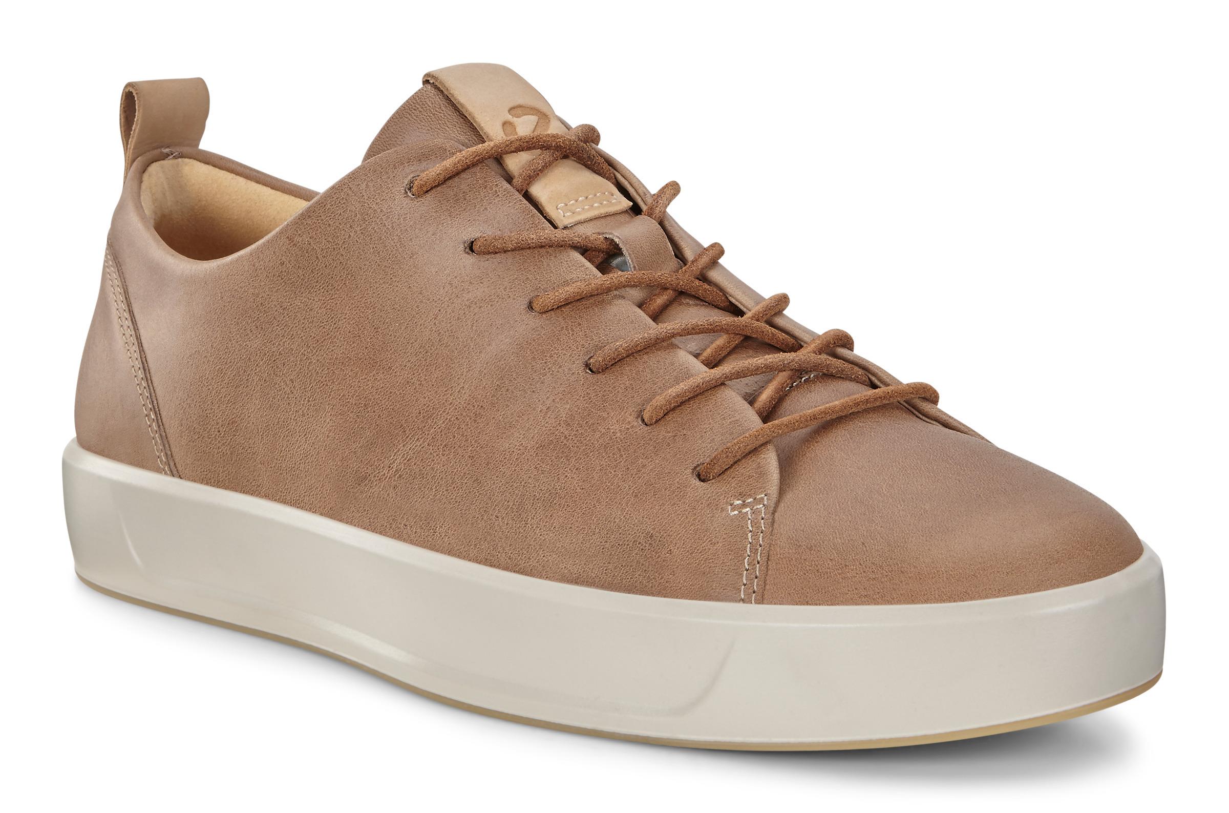 Auslaufmodelle Ecco Auslaufmodelle Ecco Schuhe Auslaufmodelle Herren Herren Schuhe Schuhe Herren QdshCBtrx