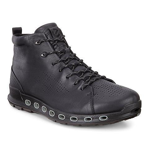 ECCO COOL 2.0 Herren Schuhe Stiefel 28af6da507