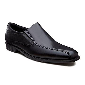 db94d56fced7 Business Schuhe für Herren   Im offiziellen ECCO® Shop einkaufen