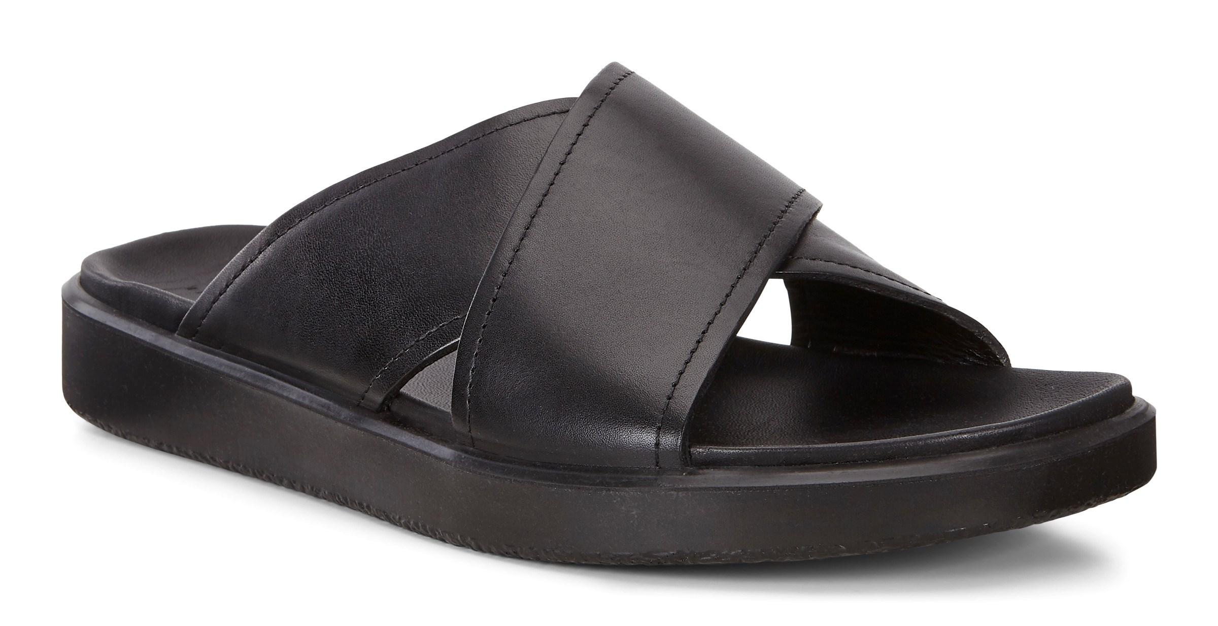 Sandalen für Herren | Im offiziellen ECCO® Shop einkaufen