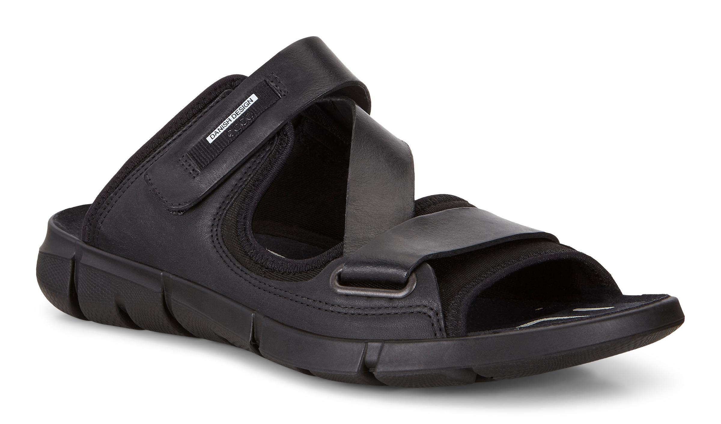 26977ab72dbc ECCO INTRINSIC SANDAL Men Shoes