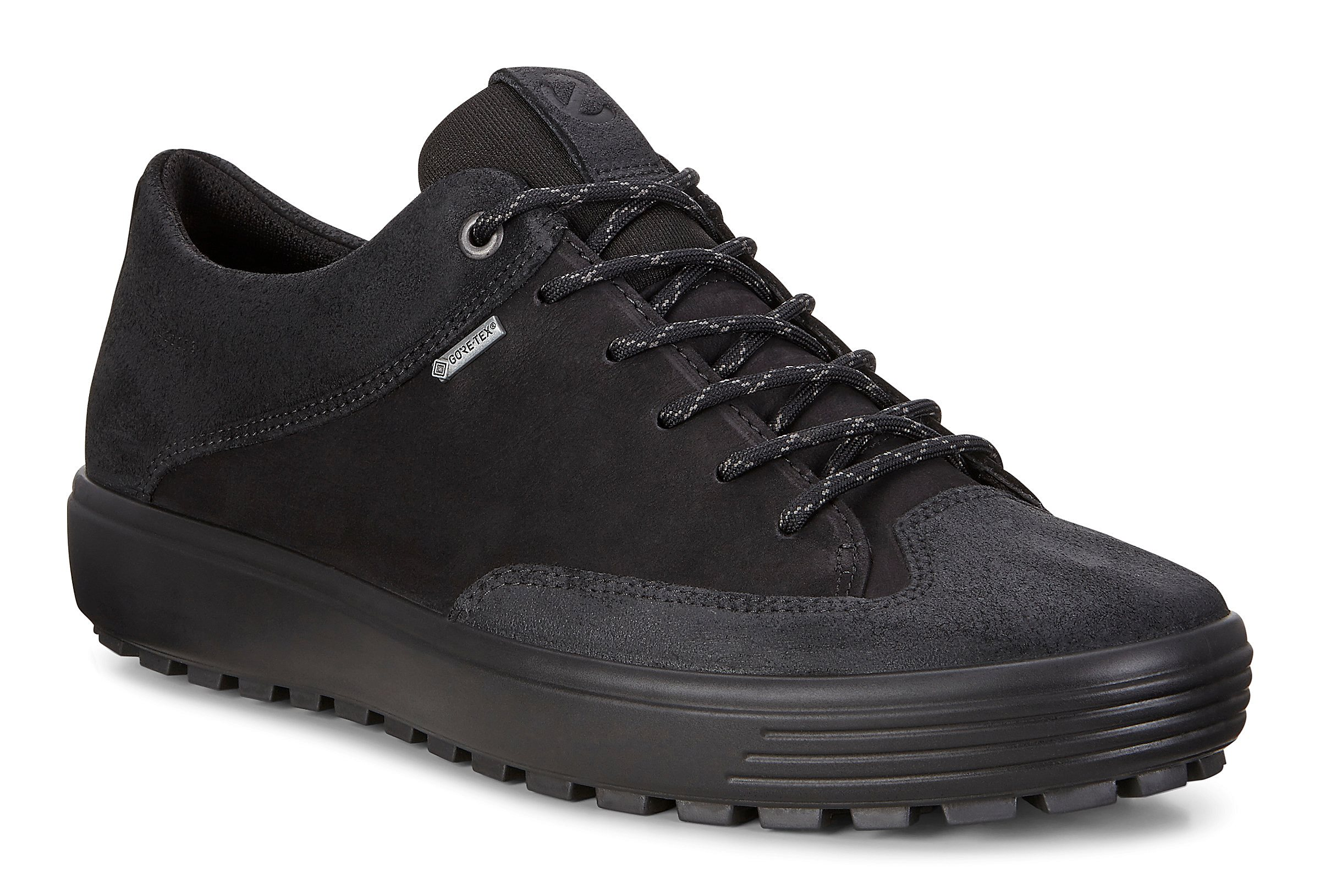 ECCO SOFT 7 TRED M | CASUAL | SHOES | MEN | ECCO® OFFICIAL ONLINE STORE