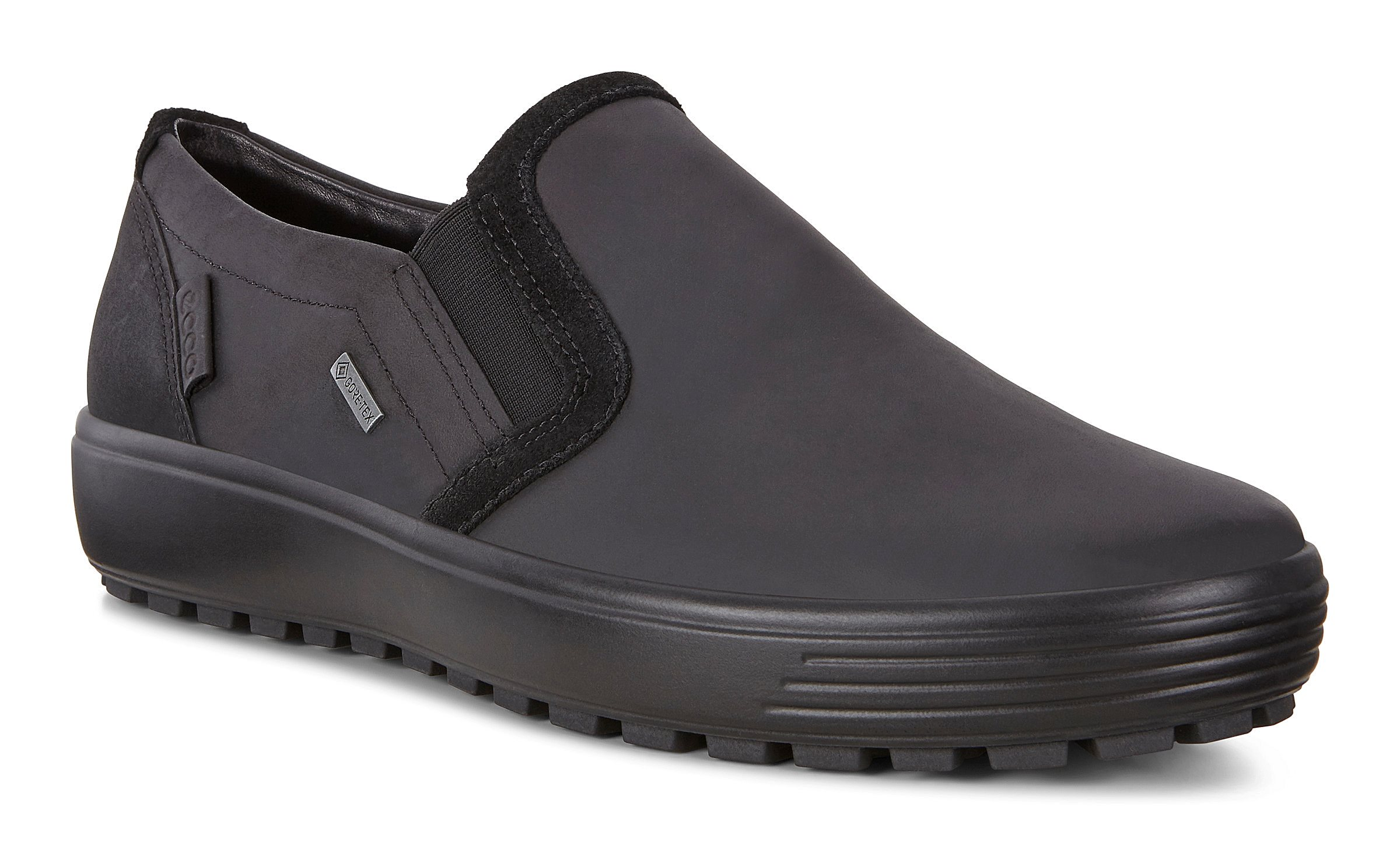 SHOES CASUAL ECCO SOFT 7 TRED M