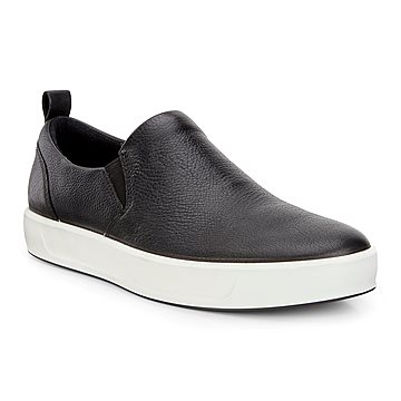 ECCO SOFT 8 MEN'S