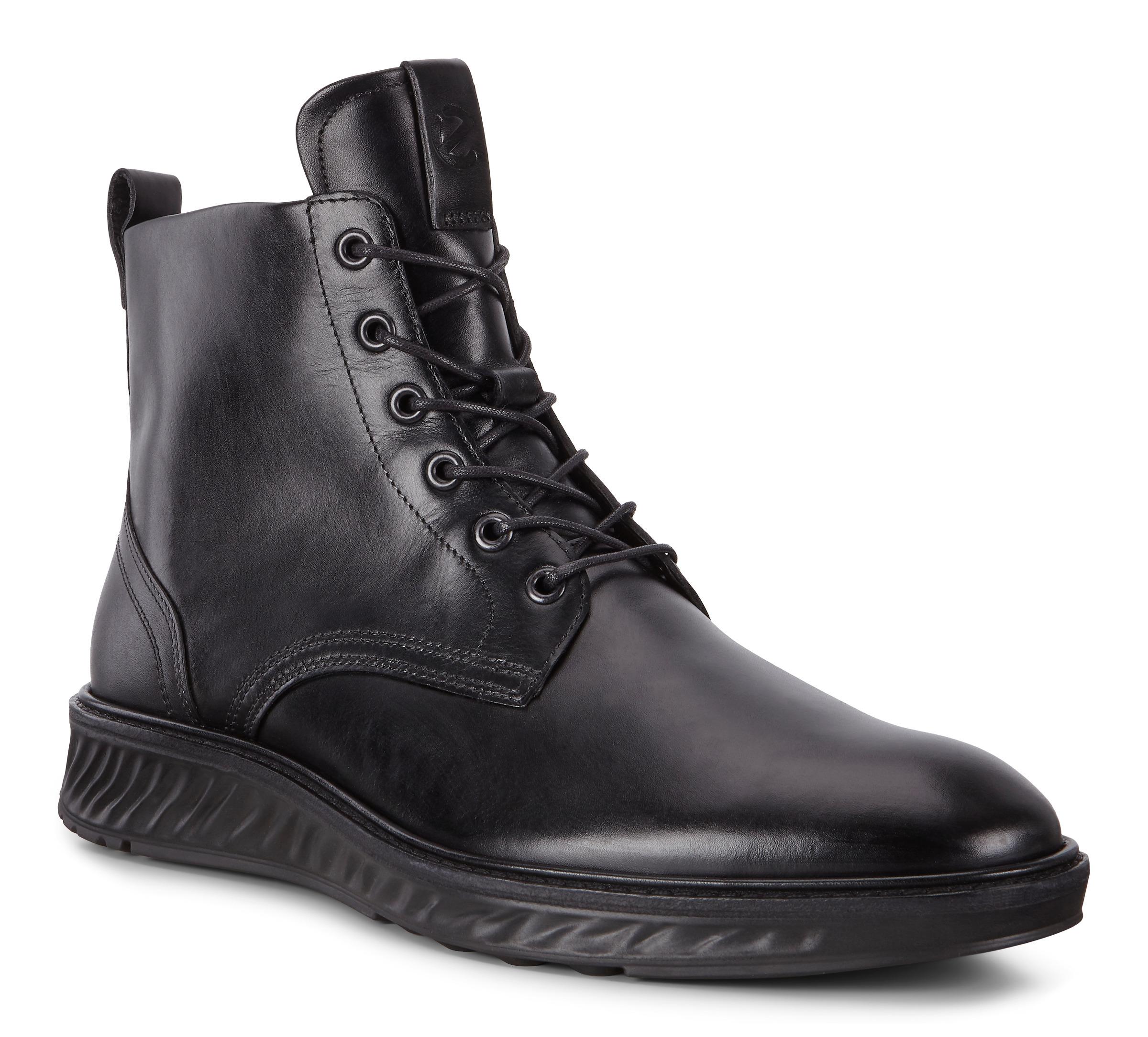 Herren Schuhe   Im offiziellen ECCO® Shop einkaufen