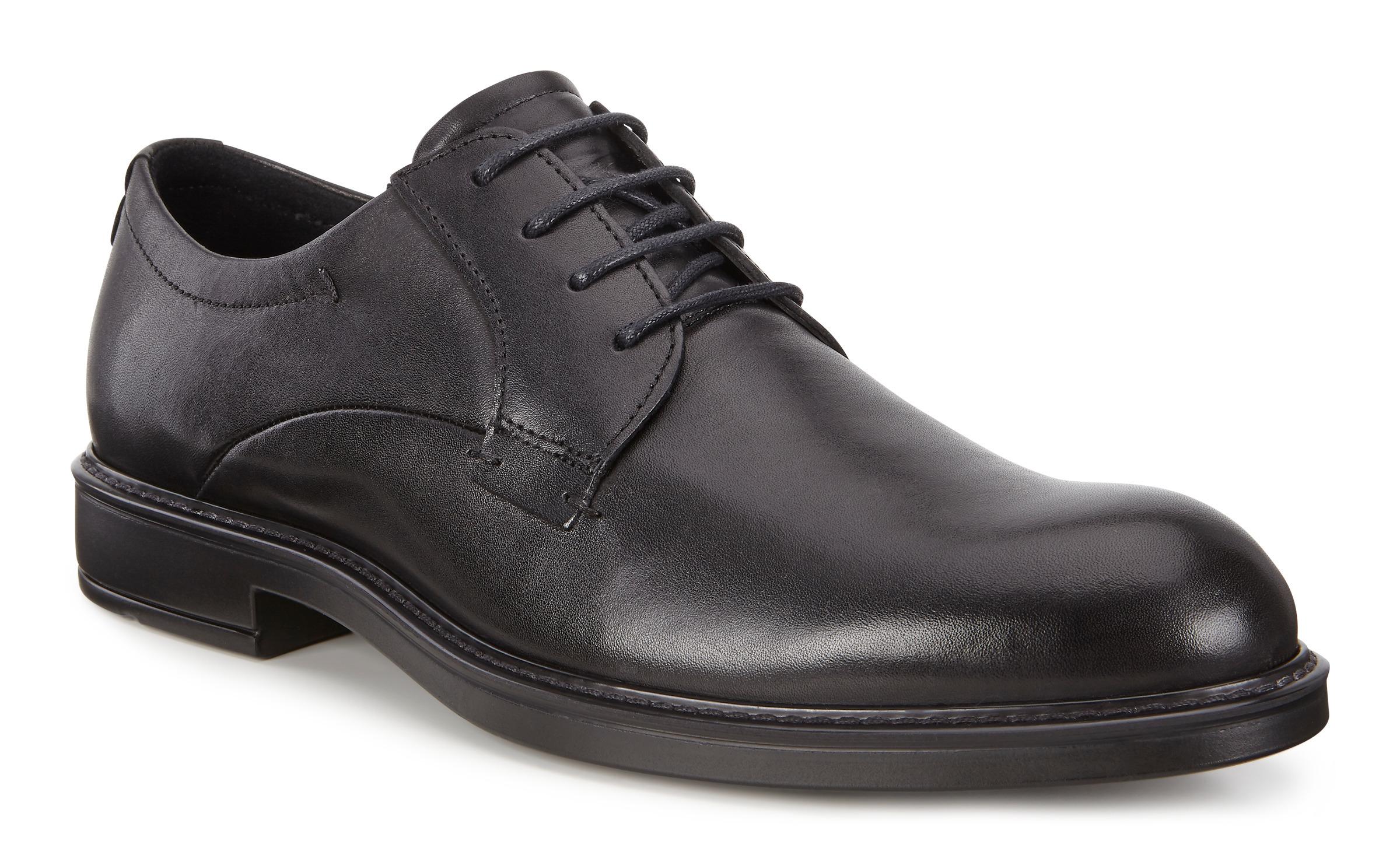 Herren Schuhe | Im offiziellen ECCO® Shop einkaufen