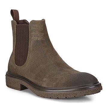 8e3bc5c07c70 Herren Schuhe   Im offiziellen ECCO® Shop einkaufen