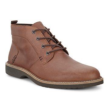 68e2c272ea2c99 Business Schuhe für Herren