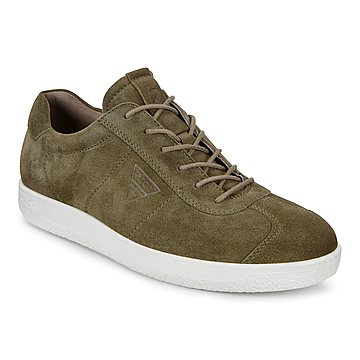 ECCO SOFT 1 MEN S 9bacd704868