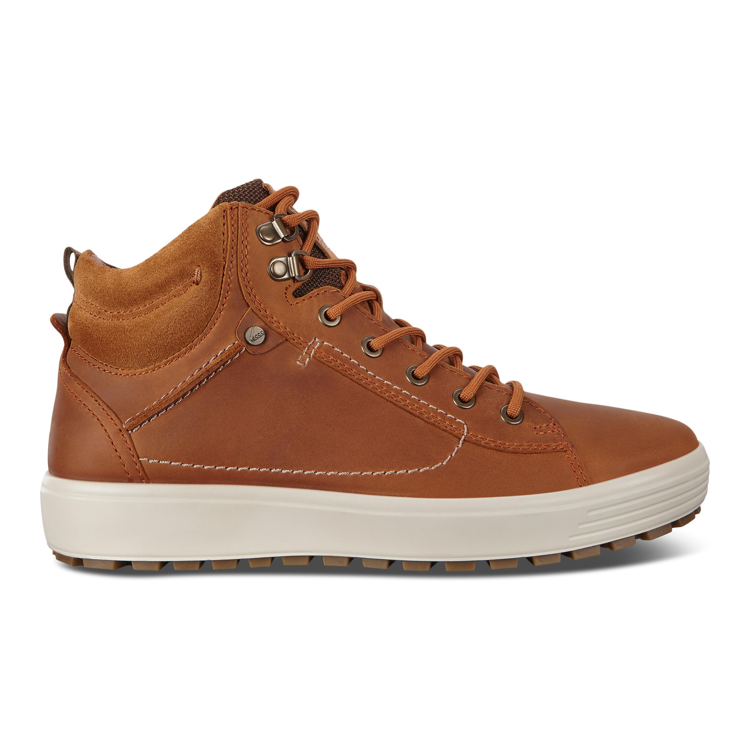 Pour Sur Chaussures Ecco® HommesAchetez Site Le Officiel TJcFK3l1
