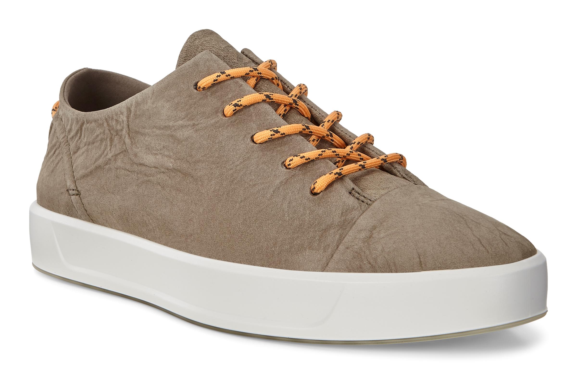 Chaussures Pour Le Sur Ecco® Officiel HommesAchetez Site D9E2eWHIY