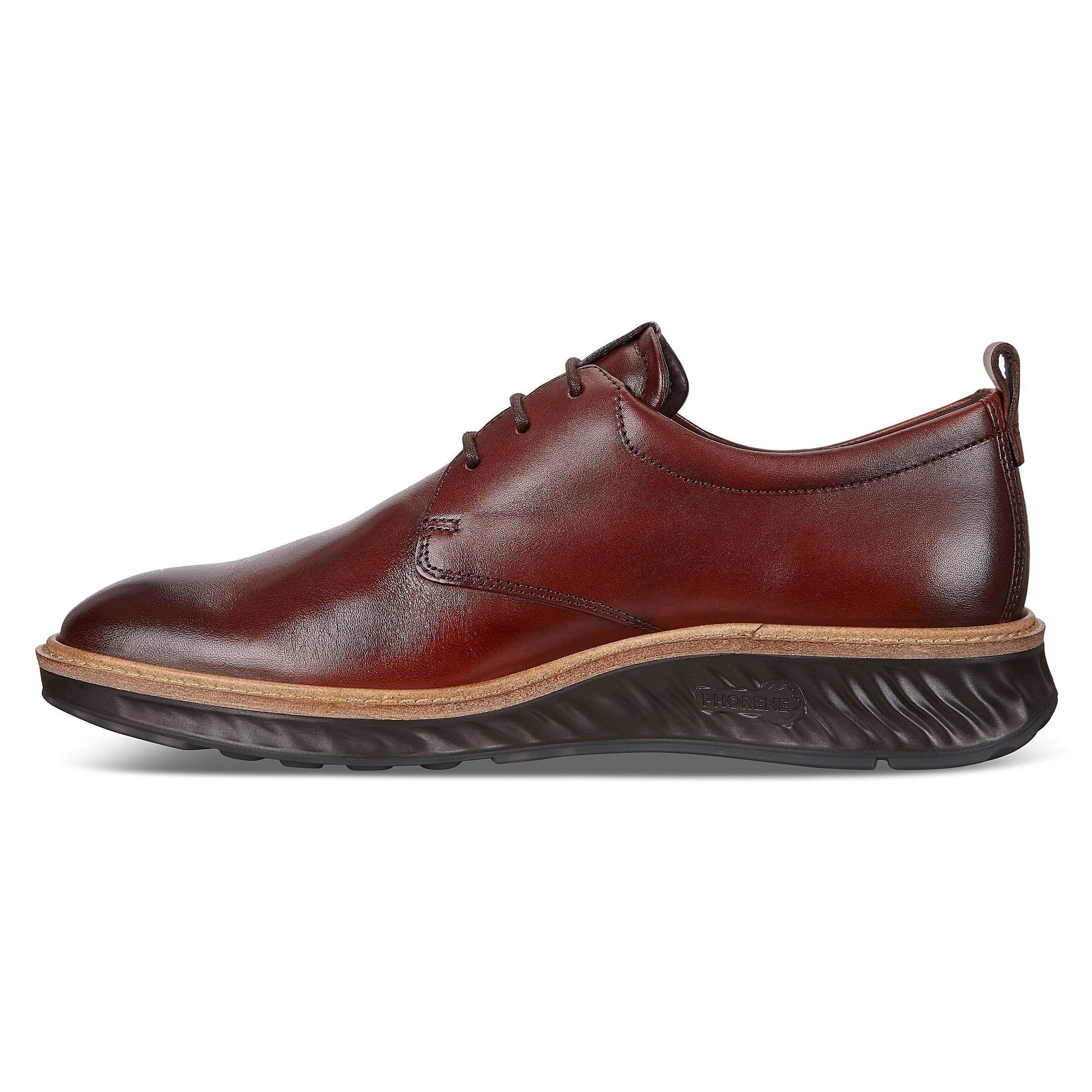 SHOES BUSINESS ECCO ST.1 HYBRID