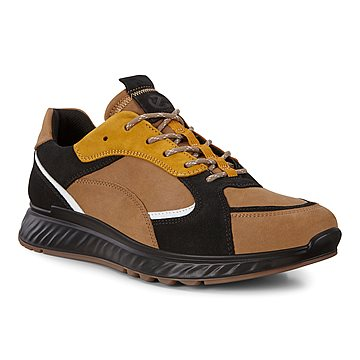 1543deb9 Men's Shoes | Buy from the Official ECCO® Online Store