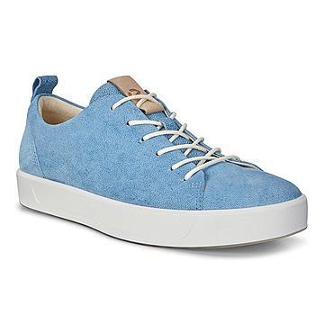 ac616c29c1f9 Herren Schuhe   Im offiziellen ECCO® Shop einkaufen