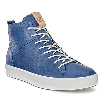 a36e8f09e9f Chaussures pour Hommes