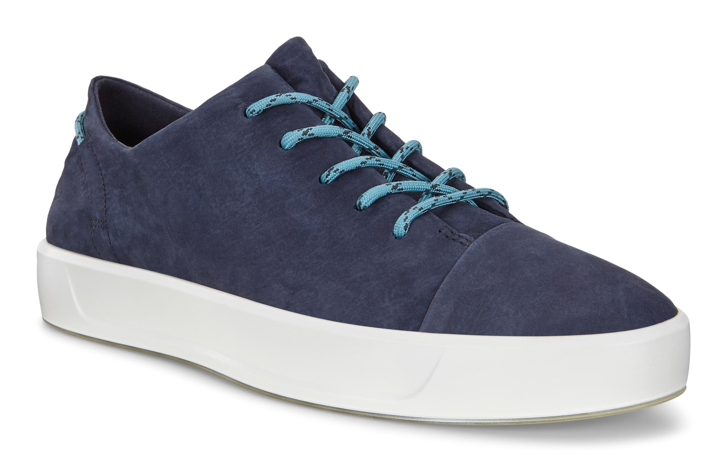 Offiziellen Einkaufen SchuheIm Shop Ecco® Herren y0N8Owvmn