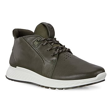 4cfbabadcb Men's Shoes | Buy from the Official ECCO® Online Store