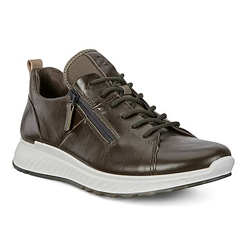 29d5eb86a104 Herre Sneakers