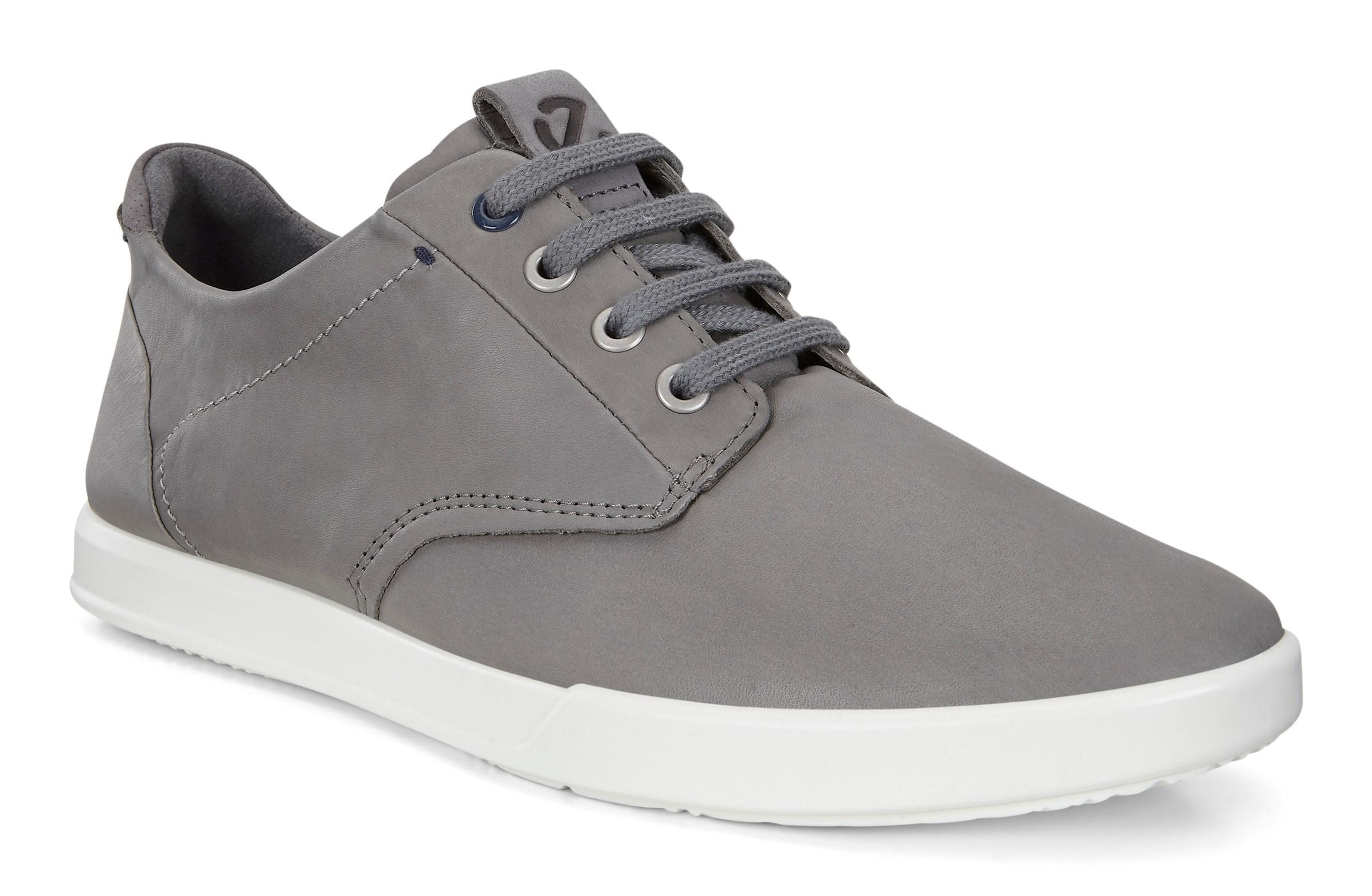 Ecco Collin 2.0 M Grey